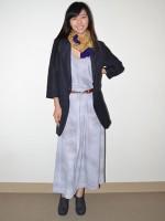 file_29_8981_summer-to-fall-fashion-03