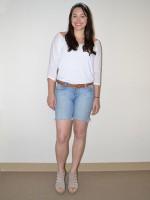 file_31_8981_summer-to-fall-fashion-05