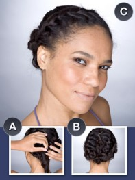 file_10_9021_12-hairstyles-for-your-haircut-09