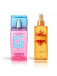 file_11_9041_best-perfumes-04