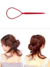 file_12_9111_hair-inventions-2