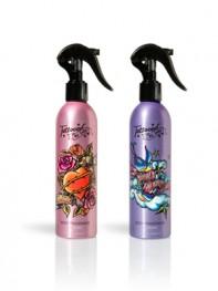 file_13_9041_best-perfumes-01