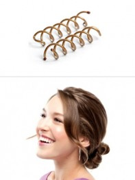 file_15_9111_hair-inventions-4