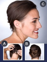 file_17_9021_12-hairstyles-for-your-haircut-03