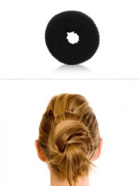 file_18_9111_hair-inventions-7