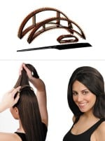 file_23_9111_hair-inventions-1
