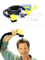 file_27_9111_hair-inventions-6