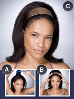 file_33_9021_12-hairstyles-for-your-haircut-06