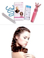 file_34_9111_hair-inventions-3