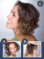 file_42_9021_12-hairstyles-for-your-haircut-02