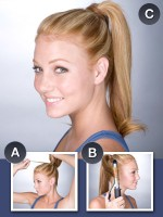 file_47_9021_12-hairstyles-for-your-haircut-07