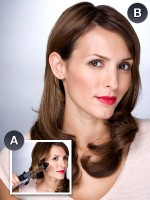 file_48_9021_12-hairstyles-for-your-haircut-08
