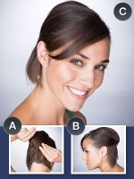 file_54_9021_12-hairstyles-for-your-haircut-01