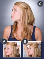 file_57_9021_12-hairstyles-for-your-haircut-04