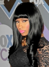 file_59772_nicki-minaj-long-black-funky-hairstyle-bangs-275