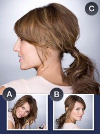file_6_9021_12-hairstyles-for-your-haircut-05