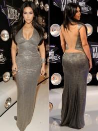 file_6_9161_2011-VMA-kim-kardashian