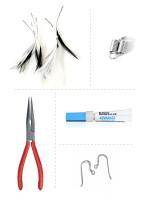 file_73_9151_DIY-accessories-9