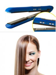 file_9_9111_hair-inventions-8