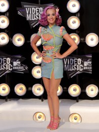 file_9_9161_2011-VMA-katy-perry