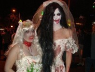 file_10_9311_halloween-costume-ideas-2011-08