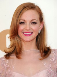 file_16_9261_2011-emmy-awards-jayma-mays