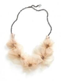 file_17_9221_vintage-slide2jewelry