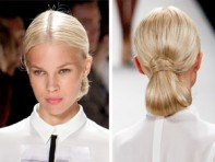 file_20_9271_best-hair-makeup-fashion-week-spring-2012-05