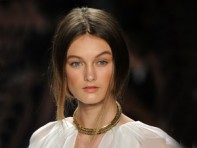 file_21_9271_best-hair-makeup-fashion-week-spring-2012-06
