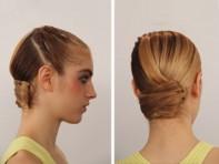 file_22_9271_best-hair-makeup-fashion-week-spring-2012-07