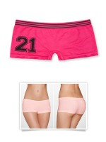 file_25_9201_underwear-boyshort