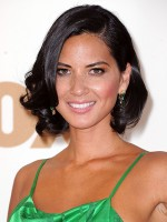 file_25_9261_2011-emmy-awards-olivia-munn