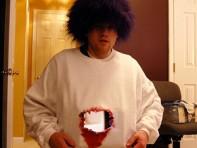 file_26_9311_halloween-costume-ideas-2011-02