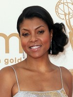 file_27_9261_2011-emmy-awards-taraji-p-henson