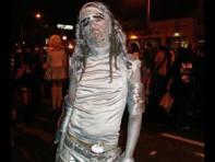 file_29_9311_halloween-costume-ideas-2011-09