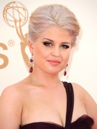 file_2_9261_2011-emmy-awards-kelly-osbourne