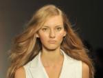 file_33_9271_best-hair-makeup-fashion-week-spring-2012-04_