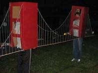 file_34_9311_halloween-costume-ideas-2011-15