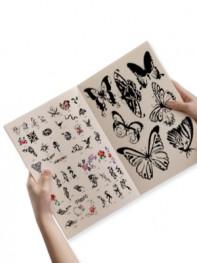 file_3_9231_tattoo-checklist-02
