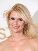 file_40_9261_2011-emmy-awards-claire-danes