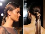 file_44_9271_best-hair-makeup-fashion-week-spring-2012-01