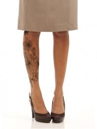 file_4_9231_tattoo-checklist-03
