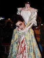 file_51_9311_halloween-costume-ideas-2011-14