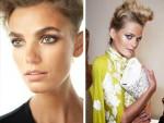 file_53_9271_best-hair-makeup-fashion-week-spring-2012-10
