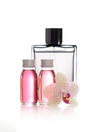 file_5_9321_06-aroma-basics