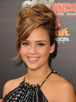 file_60_9191_hot_homecoming_hairstyles_14