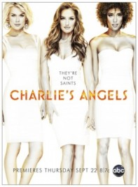 file_9251_charlies-angels-275