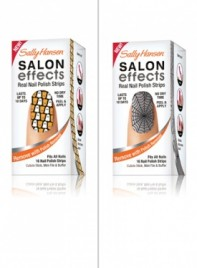 file_9331_sally-hansen-giveaway-275