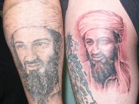 file_18_9431_ridiculous-tattoos-017