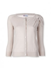 file_23_9351_slimming-fashion-tips07